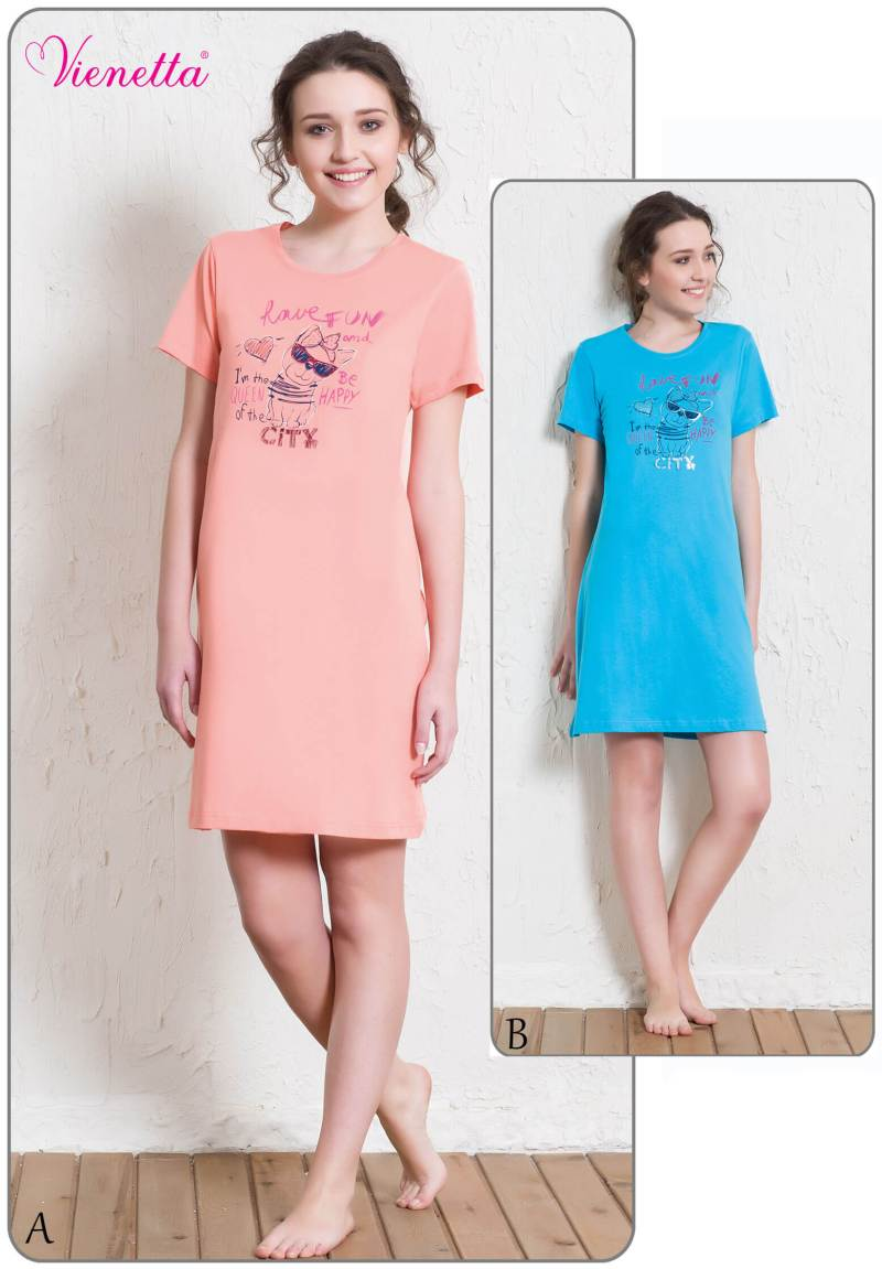 Ночная рубашка 5121355494