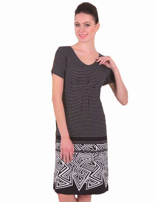 Платье женское CCNH 10481