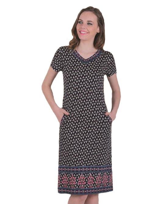Платье женское CCNH 20102