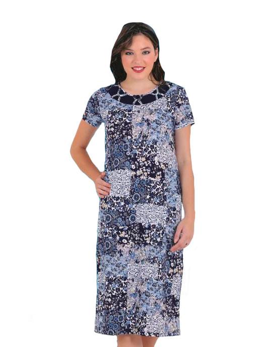 Платье женское CCNH 20130