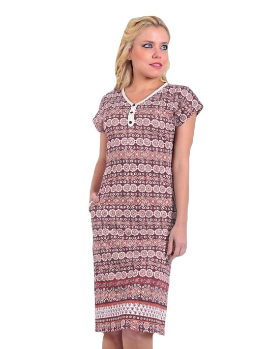 Платье женское CCNH 22085