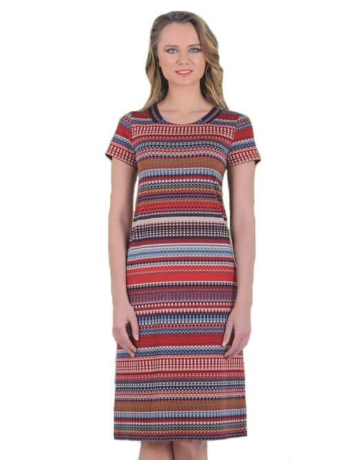 Платье женское CCNH 20140