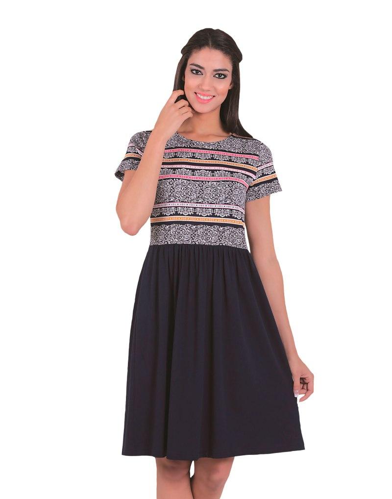 Платье женское CCNH 10515