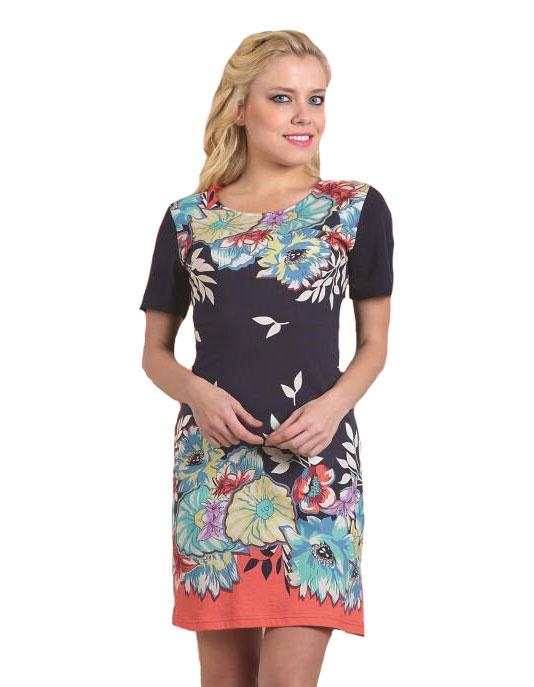 Платье женское CCNH 10570