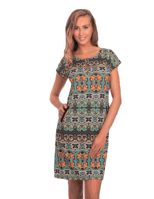 Платье женское CCNH 12546