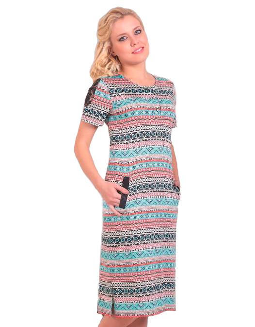 Платье женское CCNH 20106