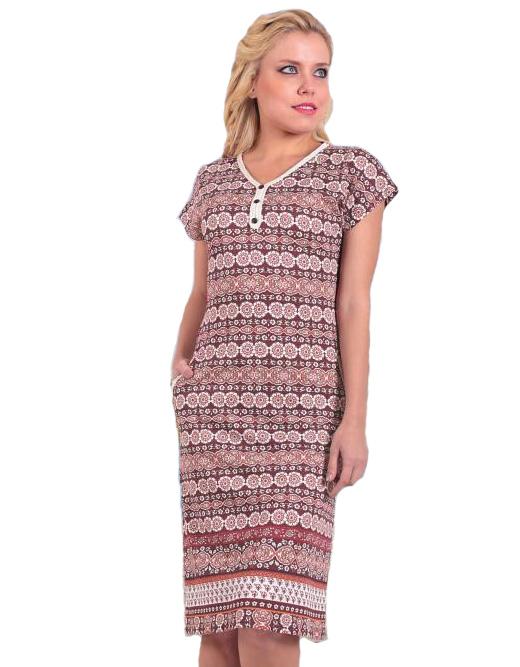 Платье женское CCNH 22086
