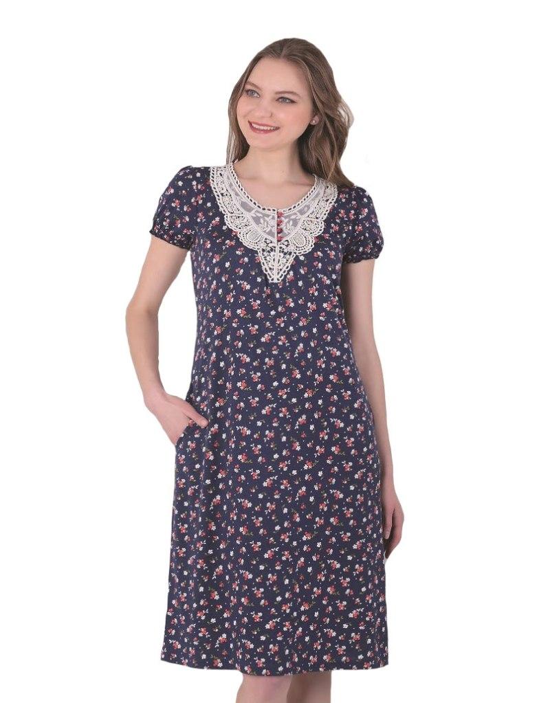 Платье женское CCNH 10586
