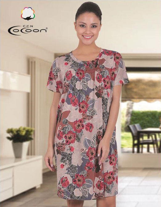 Платье женское CCNH 12530
