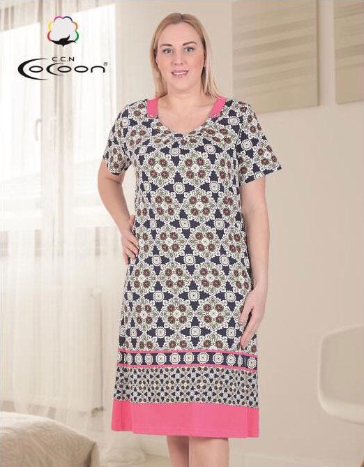 Платье женское CCNH 20116 OJN