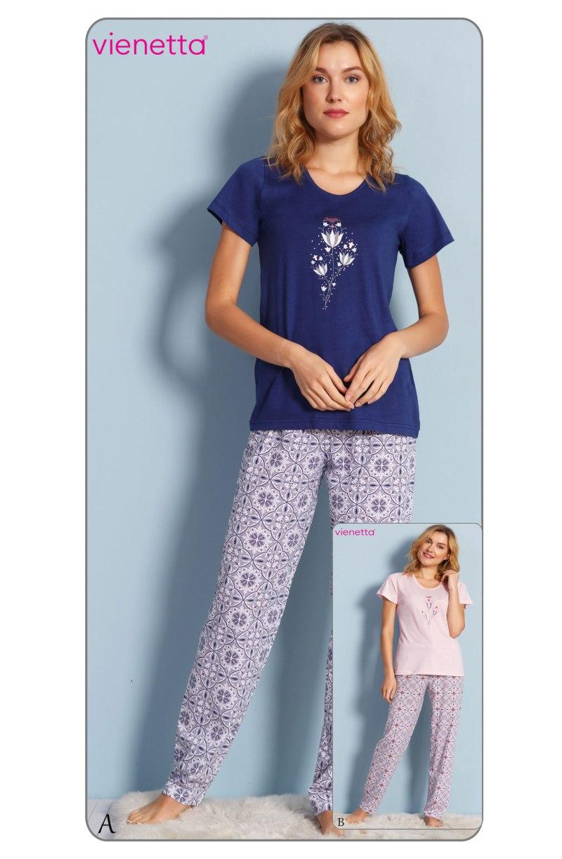 Пижама женская 7050280335