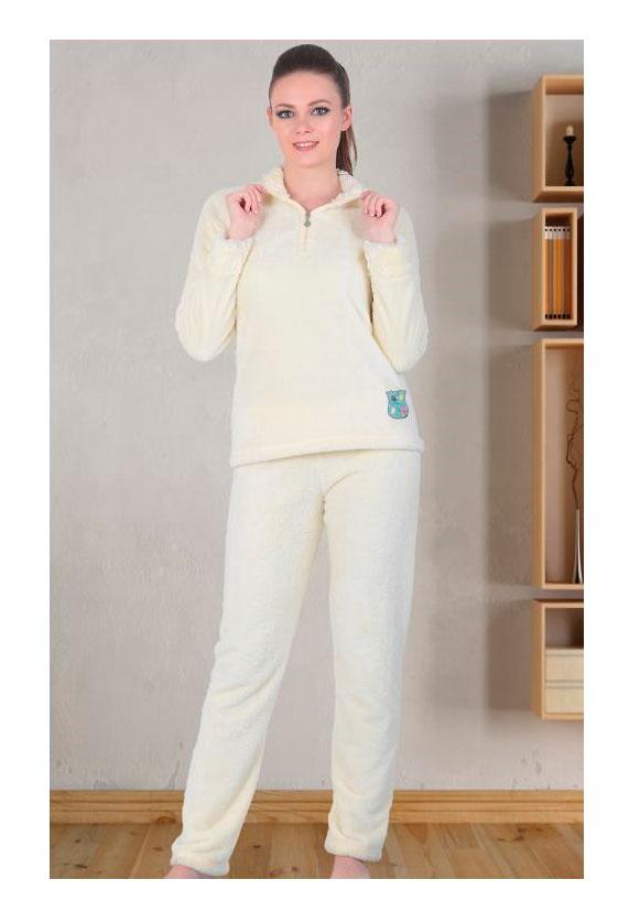 Пижама женская CCNT 84-5142 GLK