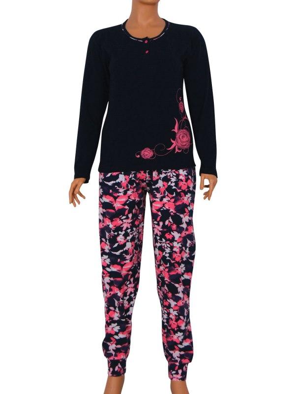 Пижама женская Nicoletta 84979