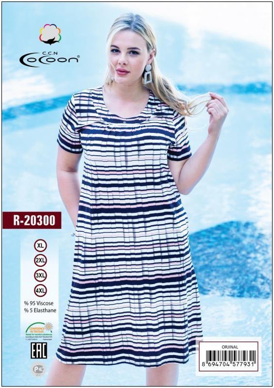 Платье женское CCNR 20300