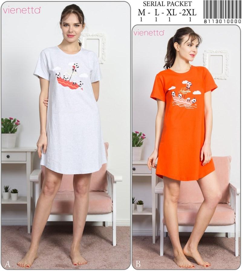 Ночная рубашка 8113010000