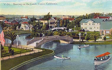 canals1913