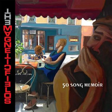 the-magnetic-fields-50-song-memoir