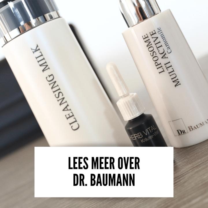 lees meer over dr baumann 2