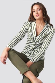 rut-20-01-55 lexi knot blouse