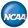 USF's 2013 APR Scores Continue to Soar ǀ by Matthew Manuri ǀ SoFloBulls.com ǀ