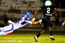 Kendall Sawyer | Taggart Continues to Add Depth in Class of 2014 by Matthew Manuri | SoFloBulls.com |