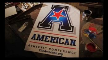 AAC Announces 2014-2019 Bowl Games | SoFloBulls.com |