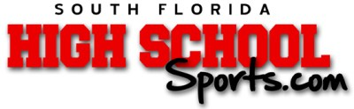 South Florida High School Sports - Countdown to Signing Day-Final 2014 Top 50