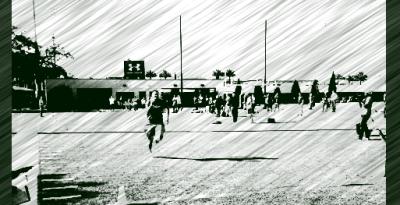USF Pro Day 2014 | SoFloBulls.com