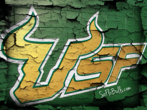 SoFloBulls.com by Matthew Manuri | The Source for USF Bulls Football and Basketball Recruiting News Coverage 2014