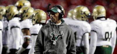 FanIQ: Predictions for USF's 2014 Season (507x236)
