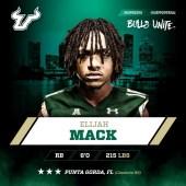 RB Elijah Mack (Punta Gorda, Fla.-Charlotte HS) USF NSD 2016 Profile Pic (1080x1080)