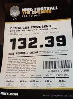 DeMarcus Townsend 2016 Nike SPARQ Info Sheet (503x657)
