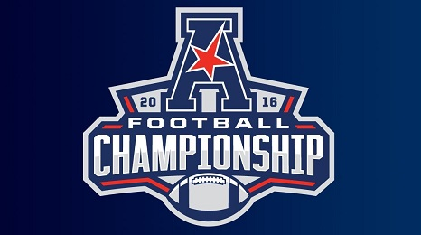 2016 AAC Football Championship Logo (466x260)