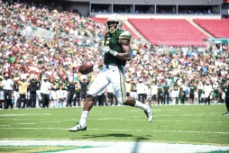 FSU vs USF 2016 68 - Marlon Mack coasts in for the touchdown by Dennis Akers (4512x3008)