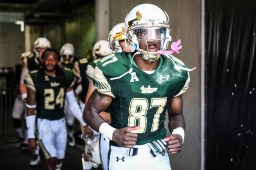 FSU vs USF 2016 84 - Rodney Adams by Dennis Akers (3915x2610)