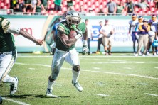 100 USF vs ECU 2016 - USF RB Marlon Mack (4988x3330)