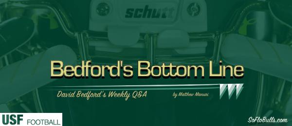 Bedford's Bottom Line Featured Image FINAL by Matthew Manuri | SoFloBulls.com WEB (600x260)