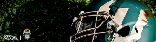 Cropped 2017 Charlie Strong's Inaugural USF Spring Game April 15th Header Image by Dennis Akers | SoFloBulls.com (960x260)