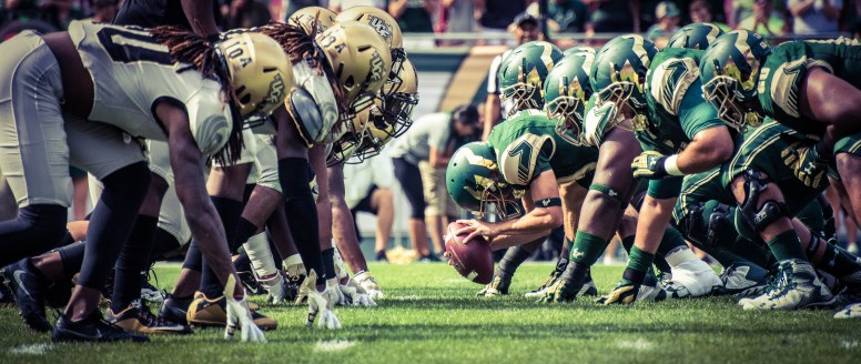 SoFloBulls.com USF OL vs. UCF DL 2016 HD Photoshop Edited Background Image (5796x2451)
