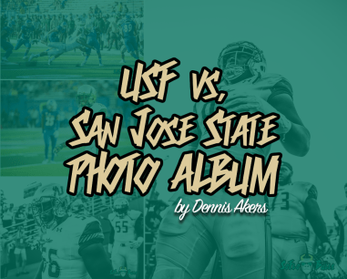USF vs. San Jose State 2017 Photo Album by Dennis Akers | SoFloBulls.com (970x780)