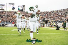3 - USF vs. UCF 2017 - USF DT Kelvin Pinkney by Dennis Akers | SoFloBulls.com (4696x3135)