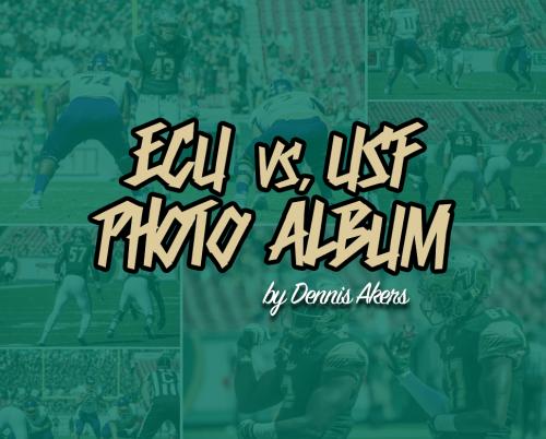 ECU vs USF 2016 Photo Album by Dennis Akers   SoFloBulls.com (970x780)