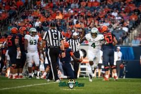 111 - USF vs. Illinois 2018 - USF DE Greg Reaves by Dennis Akers | SoFloBulls.com (4360x2911)