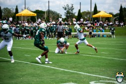 75 - USF K Coby 'The G' Weiss Spring Game 2019 1290 by Matthew Manuri (6016x4016)
