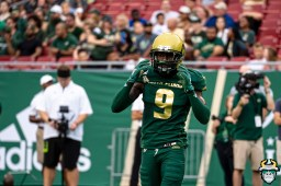 35 - USF vs S.C. State 2019 - KJ Sails by David Gold - DRG00110