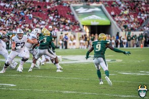 101 - BYU vs USF 2019 - KJ Sails by David Gold - DRG01230