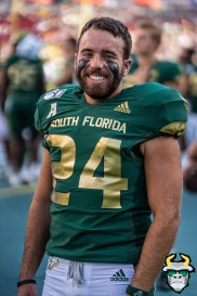 43 - BYU vs. USF 2019 - Coby Weiss by David Gold - DRG00848