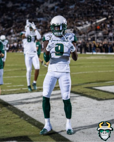 31 - USF vs. UCF 2019 - KJ Sails by David Gold - DRG05530 IG (3045x3807)