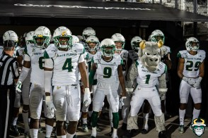 33 - USF vs. UCF 2019 - Greg Reaves KJ Sails Rocky D Bull Kirk Livingstone by David Gold - DRG05641