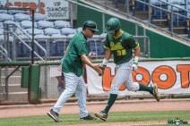 65 USF vs UCF Baseball Riley Hogan 2021 AAC Championship DRG09816